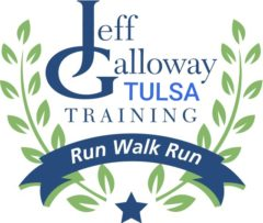Tulsa Galloway Training Program