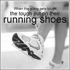 Winter Running Benefits